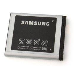 ����������� ��� Samsung D880, D980 (AB553850DEC 1587)