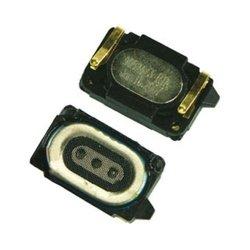 ������� ����������� Sony Ericsson K610 (CD001003)