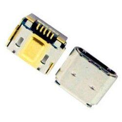 Разъем зарядки Sony Xperia SP C5302 (R0004060)