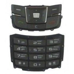 ���������� ��� Samsung D880 (CD003476) (������)