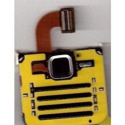 Подложка клавиатуры для Nokia N78 (CD004253)