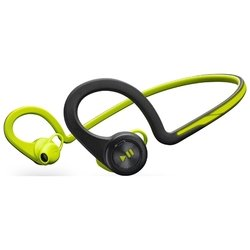 Plantronics BackBeat FIT (������, �������)