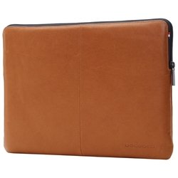 decoded slim sleeve for macbook 13