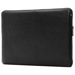 ��������� decoded slim sleeve for macbook 11