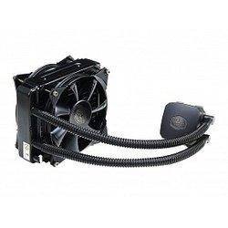 Система водяного охлаждения Cooler Master Nepton 140XL (RL-N14X-20PK-R1)