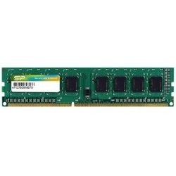 память silicon power ddr3 4gb 1600mhz (sp004gbvtu160n02) rtl