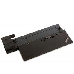 ���-������� ��� Lenovo THINKPAD T440p, T440s (ThinkPad Ultra Dock 40A20170EU) (������)