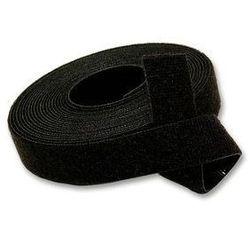 Кабельная стяжка 19 х 4572 мм (Velcro HLS-15R0) (чёрный)