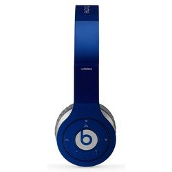 beats wireless (темно-синий)