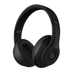 Beats Studio Wireless (черный)