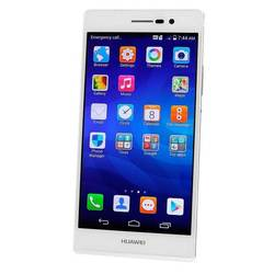 Huawei Ascend P7 (белый) :