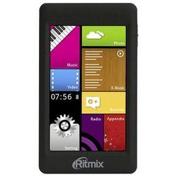 Ritmix RF-9300 8Gb (черный)