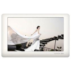 Cowon V5 8Gb (белый)