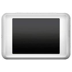 Cowon C2 4Gb (белый)