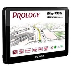 Prology iMap-730Ti