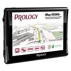 Prology iMap-555AG
