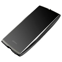 Cowon S9 16Gb (Chrome)