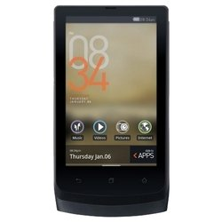 cowon d3 plenue 8gb (���������)