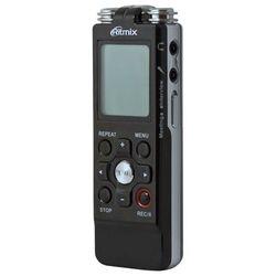 Ritmix RR-850 4GB (черный)