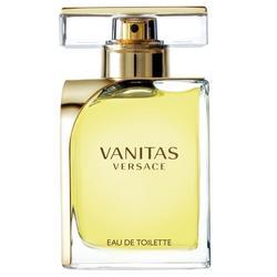 Versace Vanitas 50 мл Парфюмированная Вода Версаче Ванитас (жен)