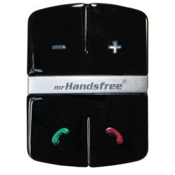 mr Handsfree BC6000m