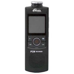 Ritmix RR-950 2Gb (черный)