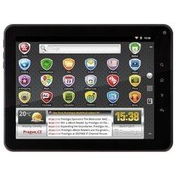 Prestigio MultiPad 5080 (черный) :::