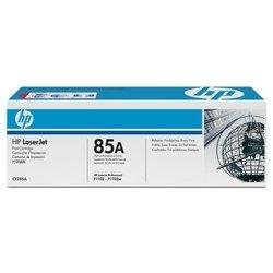 �������� ��� HP LaserJet  P1102, P1102w, P1120 HP CE285A (85A)