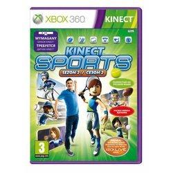 Sports Season 2 ���� ��� Xbox 360 (45F-00011)