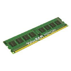 Kingston DDR3 2GB (KVR1333D3N9/2G)