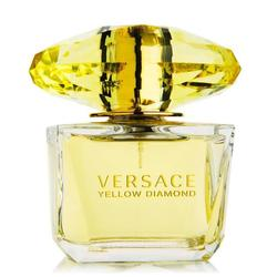 versace yellow diamond 30 �� ��������� ���� ������� ���� ������� (���)