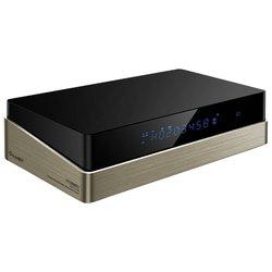 IconBit XDS1003D T2