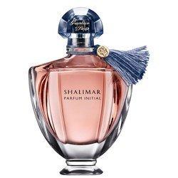 Guerlain Shalimar Parfum Initial 60 мл Парфюмированная Вода Герлен Шалимар (жен)