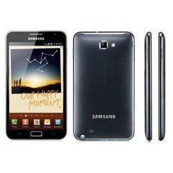 ���� samsung galaxy note n7000 16gb (�����-�����) :