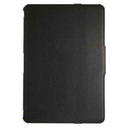 Чехол для Samsung  Tab 2 10.1 P5100 iBox Premium (черный)