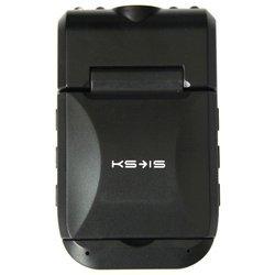 Ks-is Pirelz KS-080