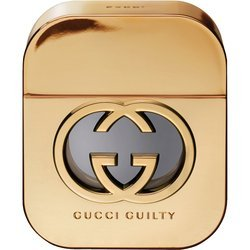 gucci guilty intense 50 мл парфюмированная вода гуччи гилти интенс (жен)