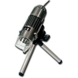 �������� USB ��������� KS-is DigiScope