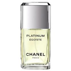Chanel Egoiste 50 мл Туалетная Вода Шанель Эгоист (муж)