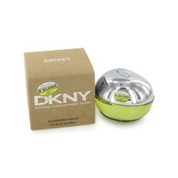 Donna Karan New York (DKNY) Be Delicious 50 �� ��������������� ���� (���)