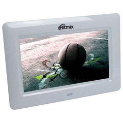 Ritmix RDF-701