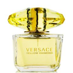 Versace Yellow Diamond 50 мл Туалетная Вода Версаче Елоу Даймонд (жен)