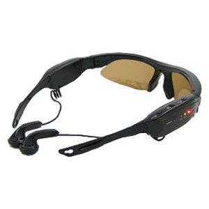 Покупка glasses в пятигорск обзор дрона dji phantom 3