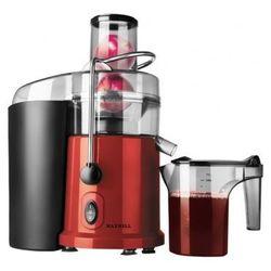 Maxwell MW-1102-01 (красный)