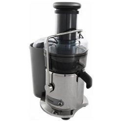 Bork S511 (JU CUP 21095 SI) (серебристый)