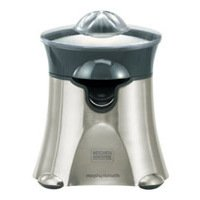 morphy richards 48491