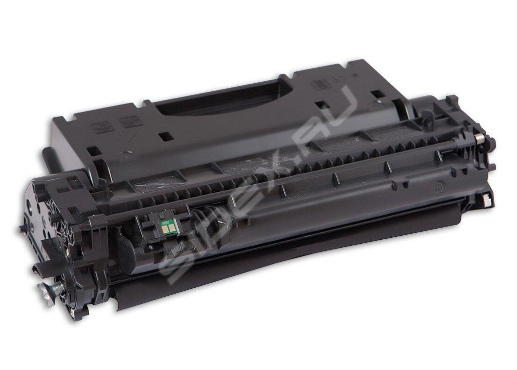 hp-ce505x-kartridzh