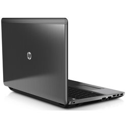 "hp probook 4540s c4y81ea (core i5 3210m 2500 mhz, 15.6"", 1366x768, 4096mb, 750gb, dvd-rw, wi-fi, bluetooth, win 8 pro 64)"