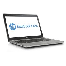"hp elitebook folio 9470m h4p04ea (core i5 3427u 1800 mhz, 14.0"", 1366x768, 4096mb, 180gb, intel hd graphics 4000, dvd нет, wi-fi, bluetooth, win 7 pro)"