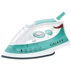 Galaxy GL6104